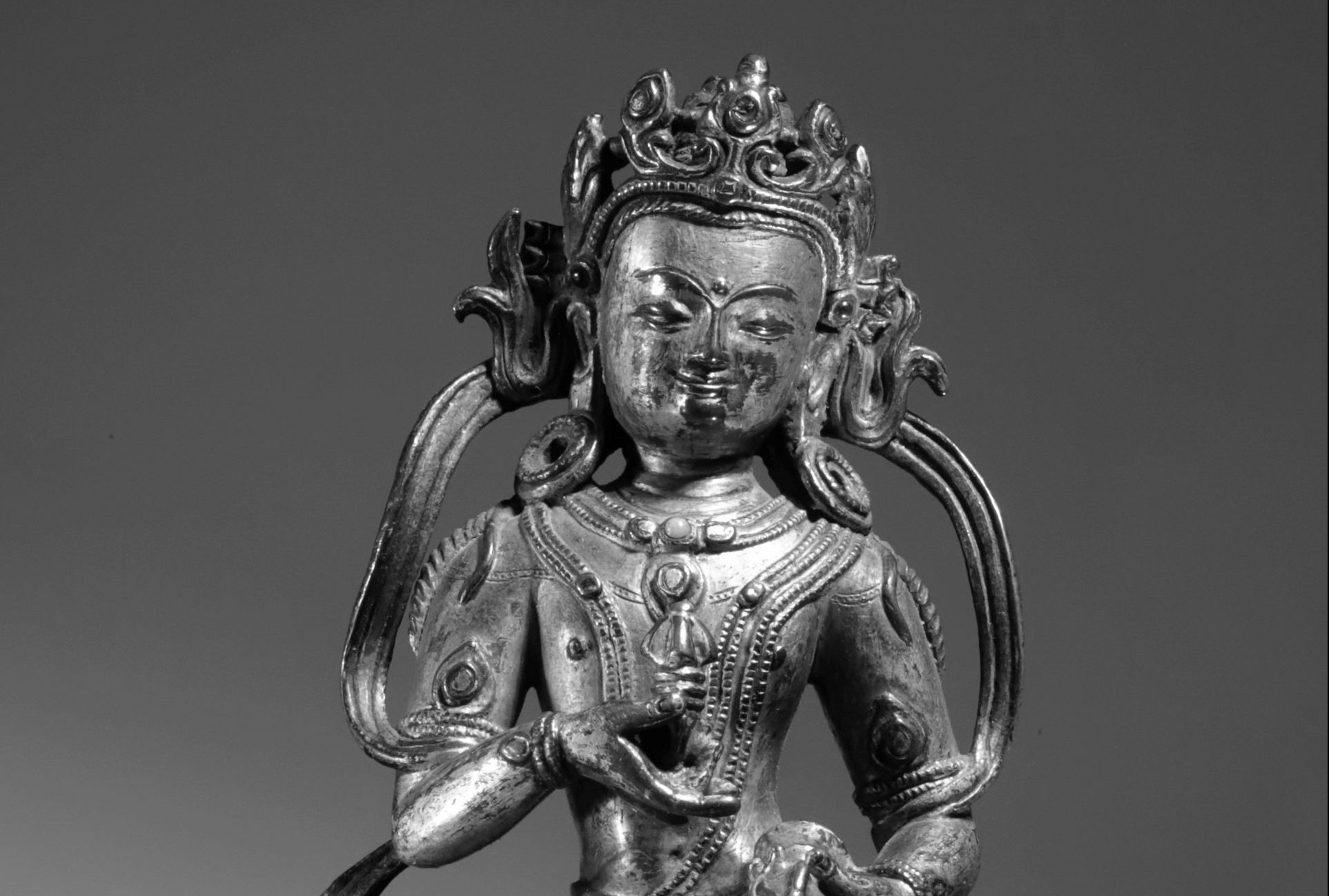10. Fine Asian Art Auction